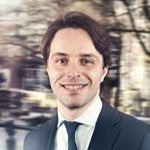 Michiel Floberg  - Vastgoedadviseur