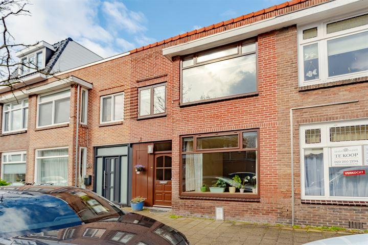 Cornelis van Noordestraat 42