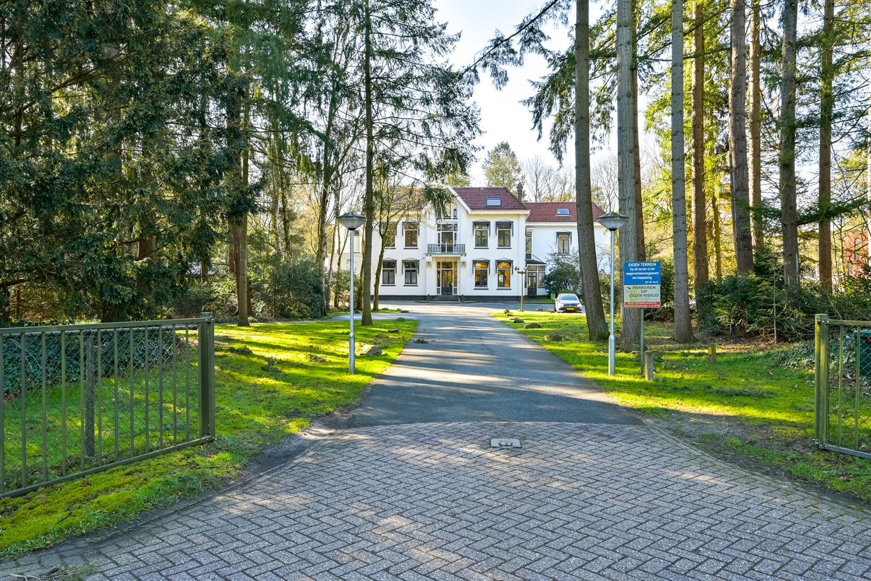 Bekijk foto 2 van Driebergsestraatweg 9 .