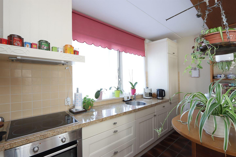 Bekijk foto 3 van Zalmplein 27