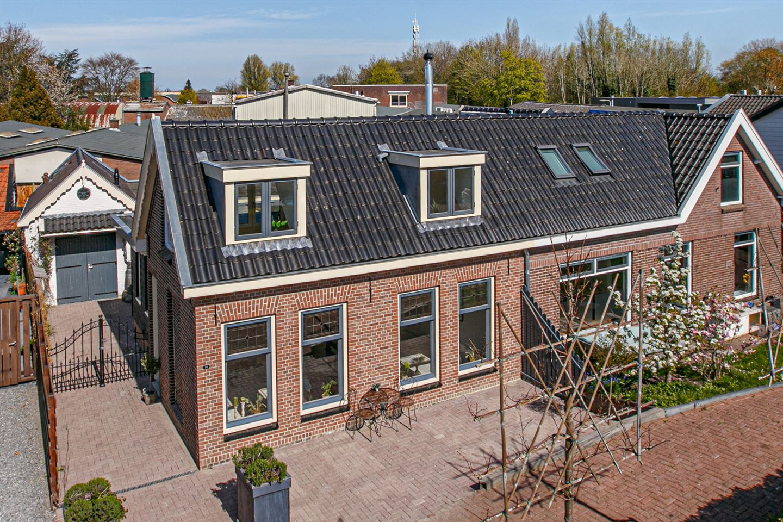 Bekijk foto 1 van Hoogstraat 16