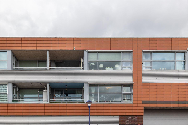 View photo 1 of Zenderstraat 230