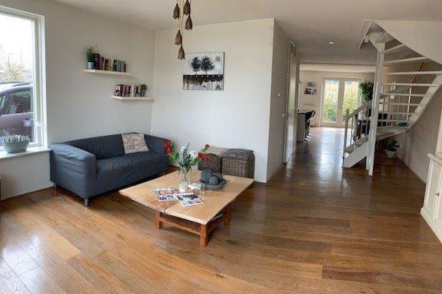 Bekijk foto 4 van Sneekerhof 6