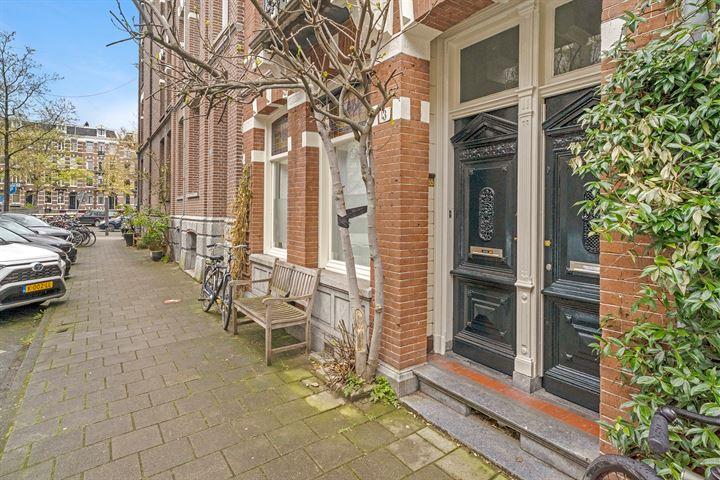 Derde Helmersstraat 3 2