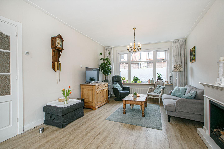 Bekijk foto 3 van Prins Hendrikstraat 9