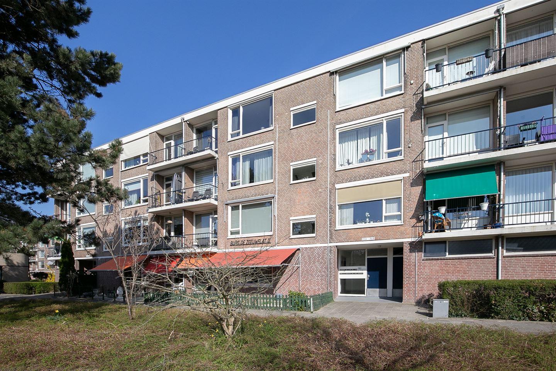 Bekijk foto 3 van Burgemeester de Zeeuwstraat 368