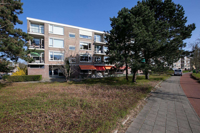 Bekijk foto 5 van Burgemeester de Zeeuwstraat 368