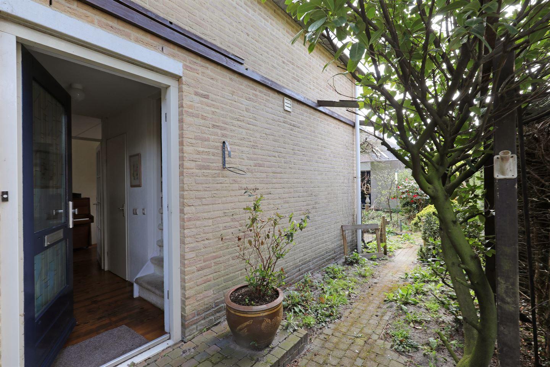 Bekijk foto 3 van Loudelsweg 14