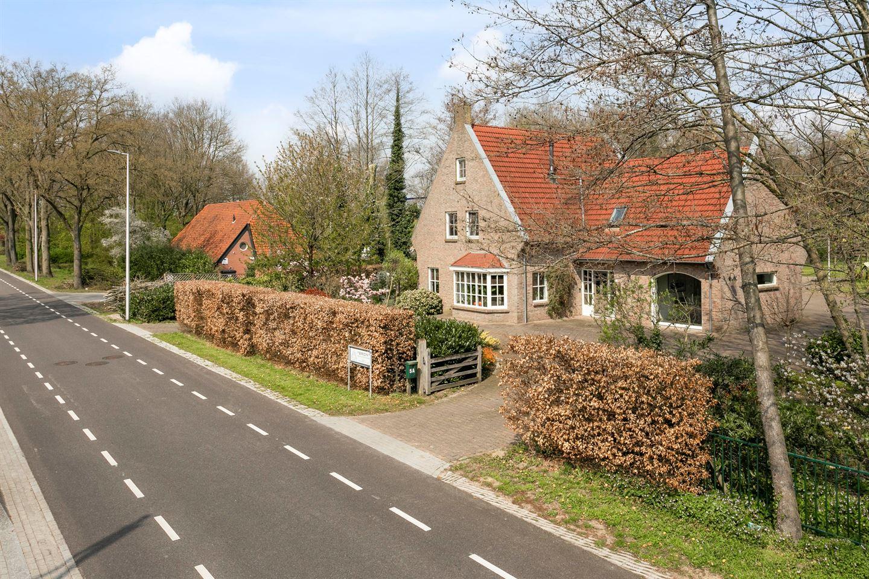 Bekijk foto 3 van Burenweg 5 a