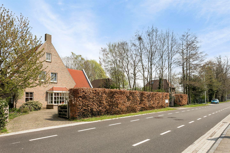 Bekijk foto 4 van Burenweg 5 a
