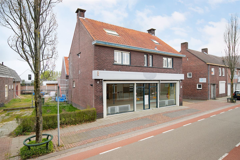 Bekijk foto 3 van Veldstraat 10