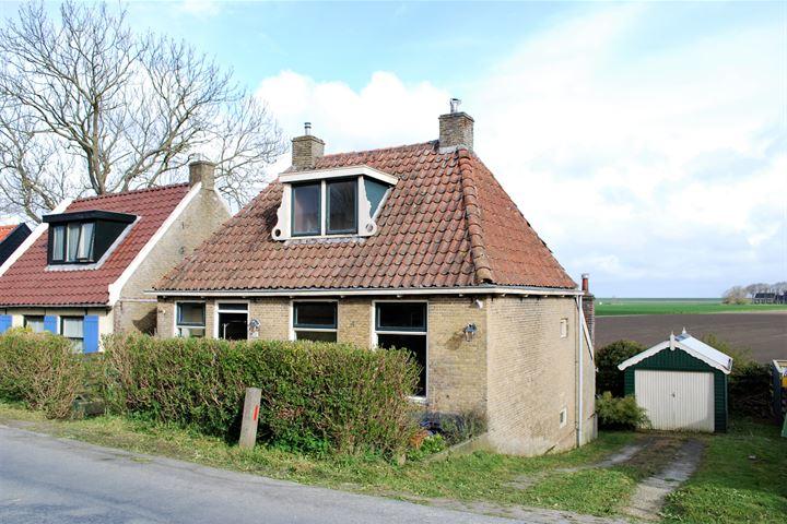 Oudebildtdijk 832