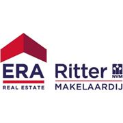 ERA Ritter Makelaardij