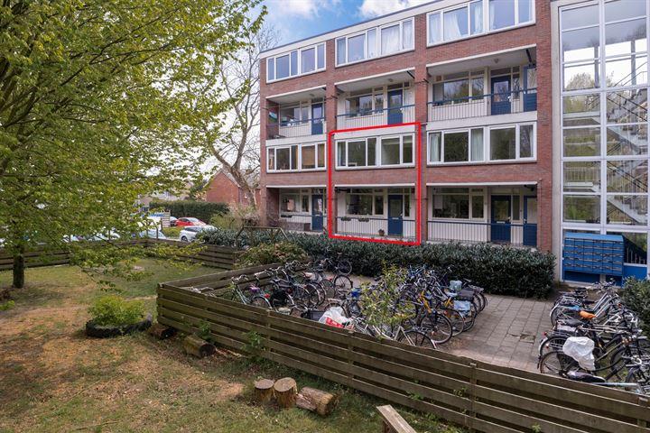 Van 't Hoffstraat 53