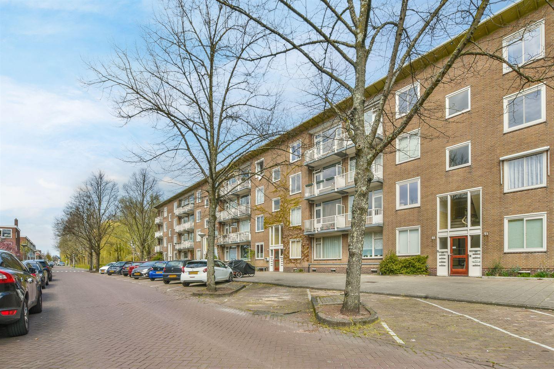 Bekijk foto 3 van Max Planckstraat 11 2