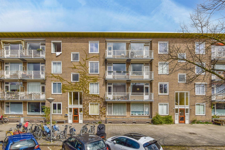 Bekijk foto 2 van Max Planckstraat 11 2