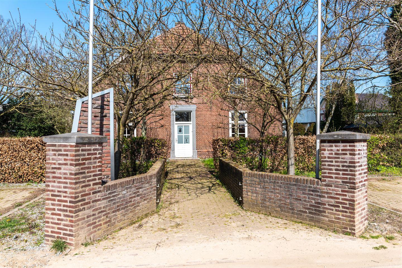 View photo 4 of Munnikhofsestraat 20