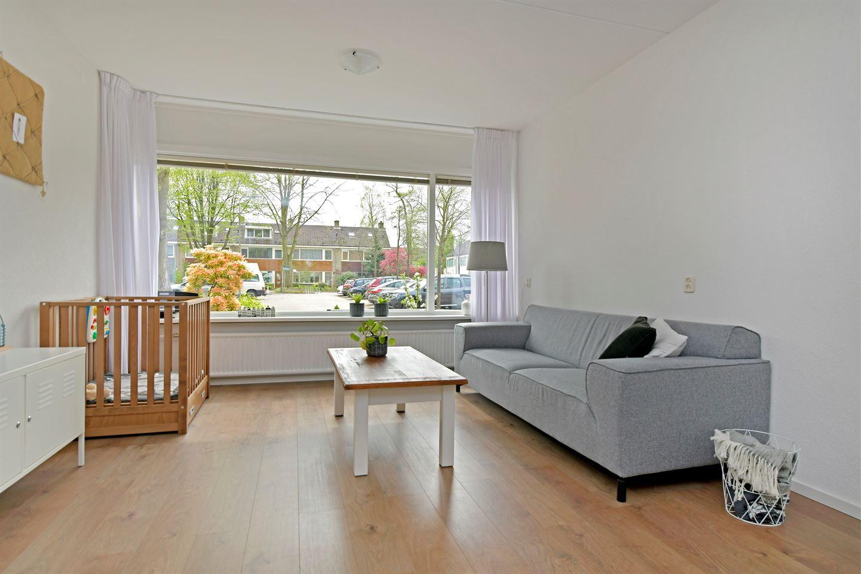 Bekijk foto 2 van Nijenheim 1317
