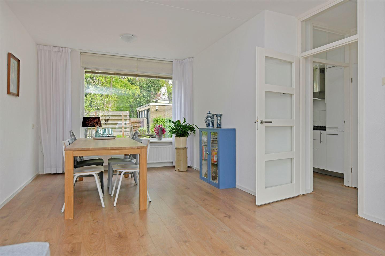 Bekijk foto 3 van Nijenheim 1317