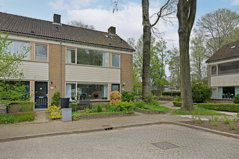 Bekijk foto 1 van Nijenheim 1317