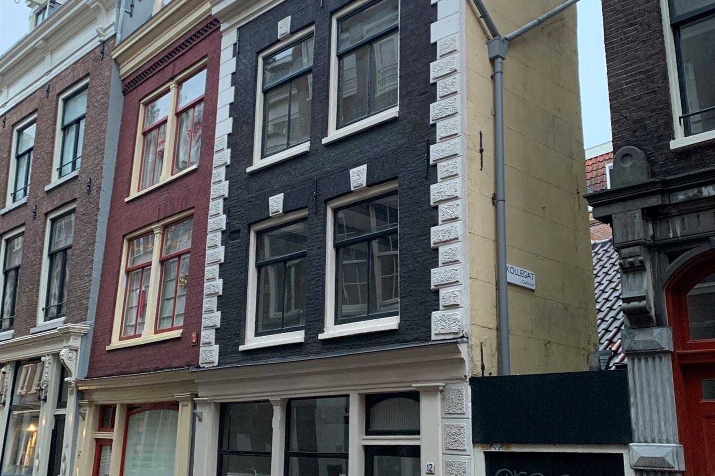 Bekijk foto 5 van Binnen Bantammerstraat 4-14
