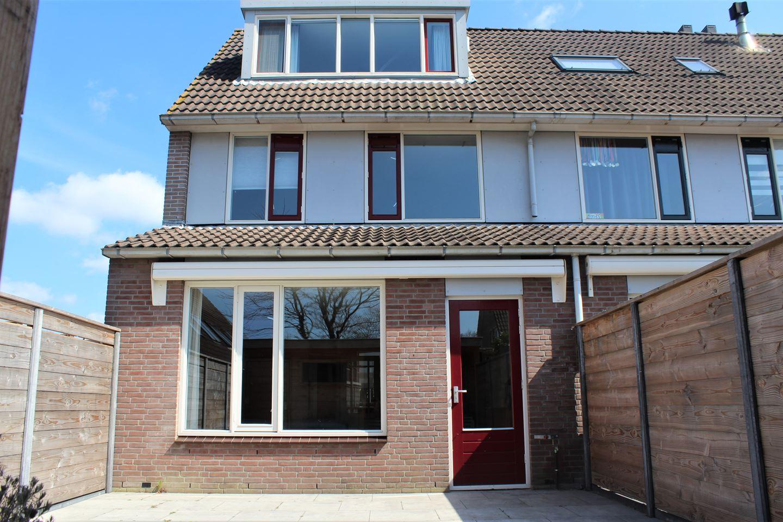 View photo 3 of G.H.A.de Zeeuwstraat 37