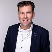 Wilfried Oude Smeijers - NVM-makelaar