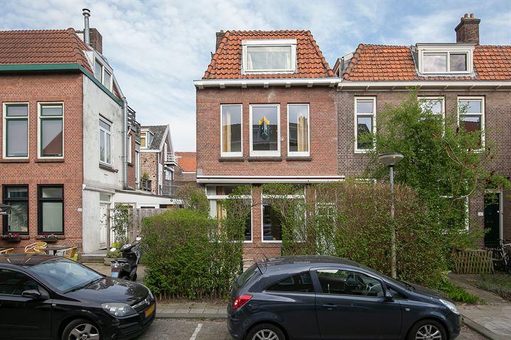 Graaf Jan van Nassaustraat 18