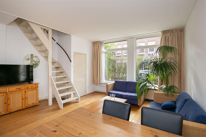Bekijk foto 2 van Graaf Jan van Nassaustraat 18