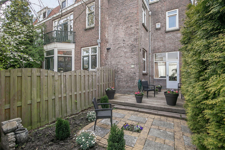 Bekijk foto 5 van Graaf Jan van Nassaustraat 18