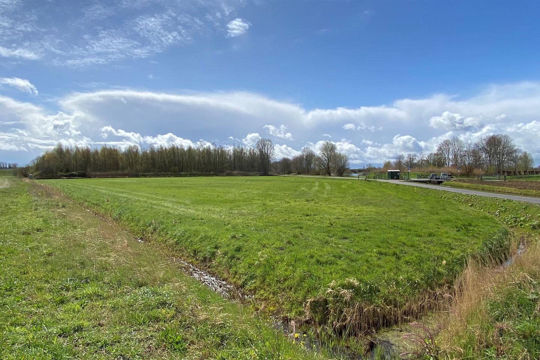 Bekijk foto 2 van Wagenbergse Baan