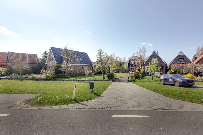 Bekijk foto 2 van Vaartdijk 49