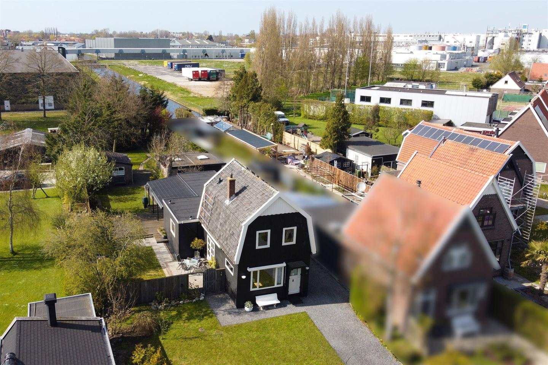Bekijk foto 1 van Vaartdijk 49