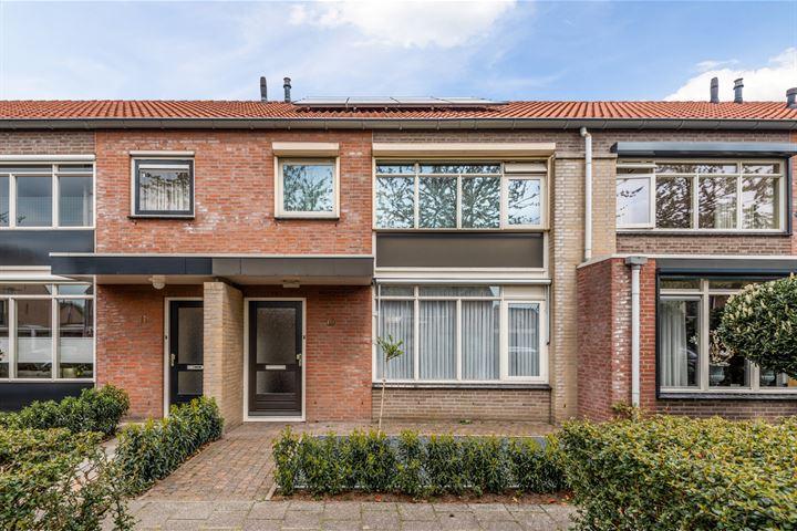 Theodora Haverstraat 13