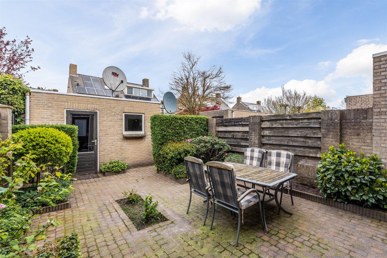 Bekijk foto 4 van Theodora Haverstraat 13