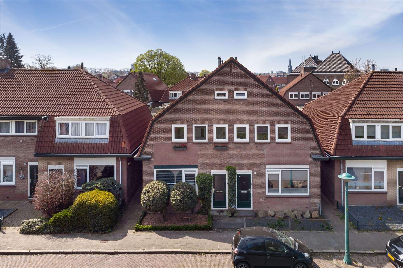 Bekijk foto 1 van Schreursweg 86