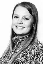 Claudia Haverland- Cools - Hypotheekadviseur