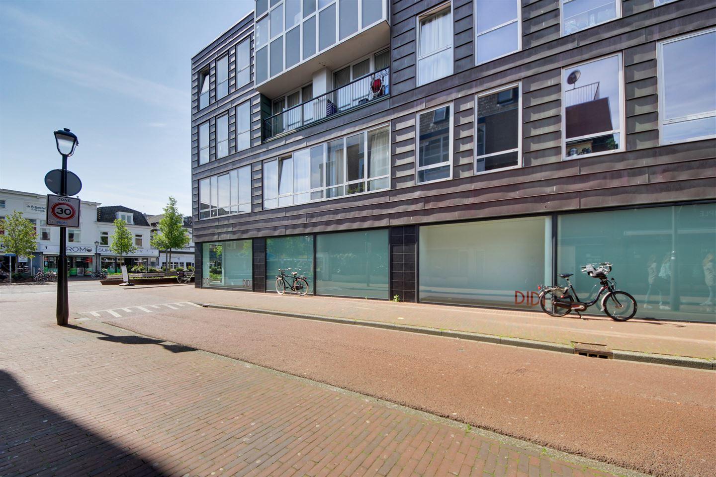 Bekijk foto 3 van Breestraat 30
