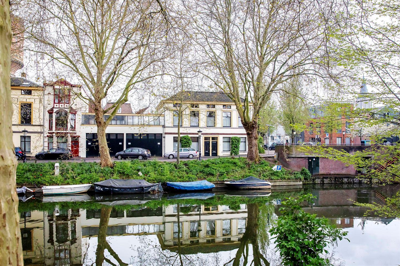 View photo 2 of Van Asch van Wijckskade 6 -6 bis