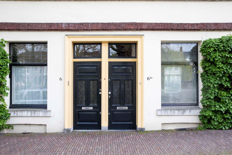 View photo 3 of Van Asch van Wijckskade 6 -6 bis