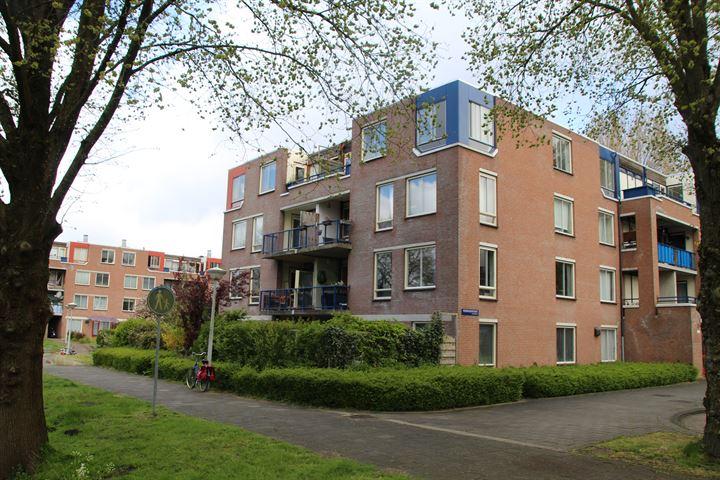 Veldhuizenstraat 80