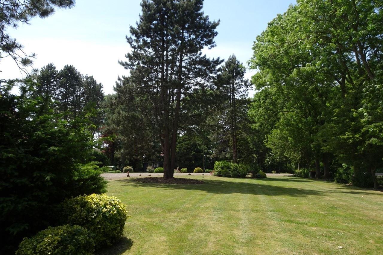 Bekijk foto 5 van Kolhornerweg 3