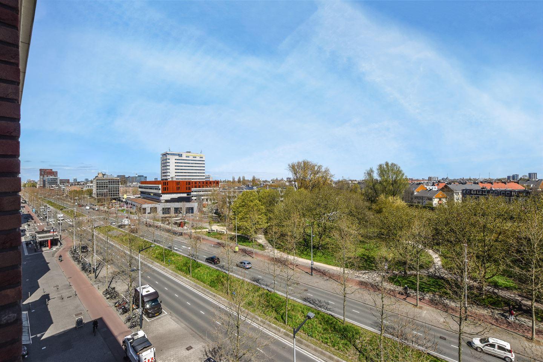 Bekijk foto 3 van Wibautstraat 198 L