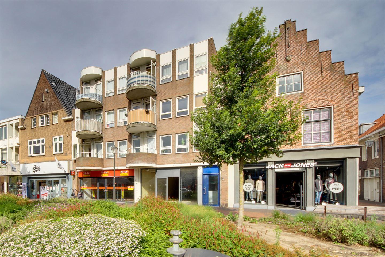 Bekijk foto 2 van Breestraat 92