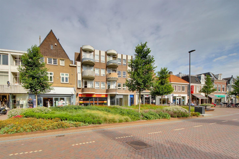 Bekijk foto 4 van Breestraat 92