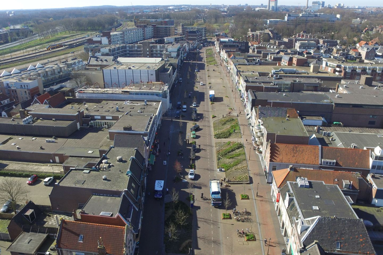 Bekijk foto 5 van Breestraat 92