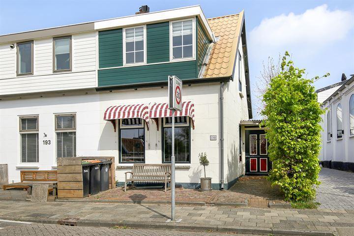 Dorpsstraat 195