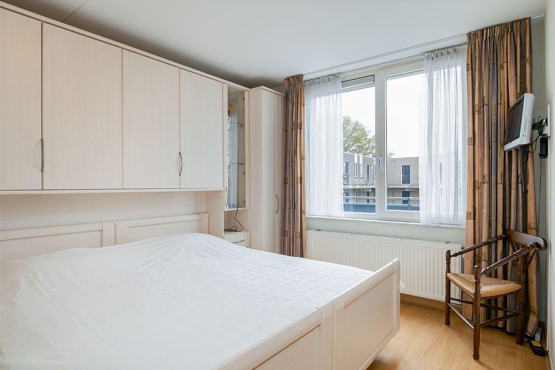 Bekijk foto 4 van Baron van Leefdaelstraat 56