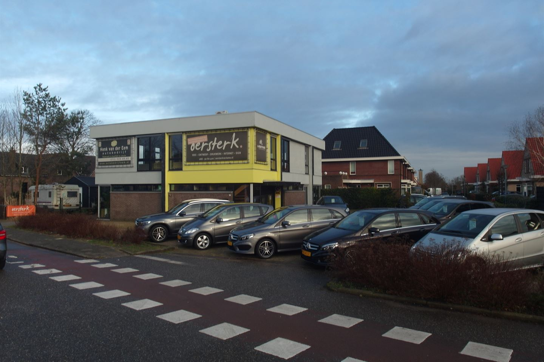 Bekijk foto 1 van Rijksweg 42 A