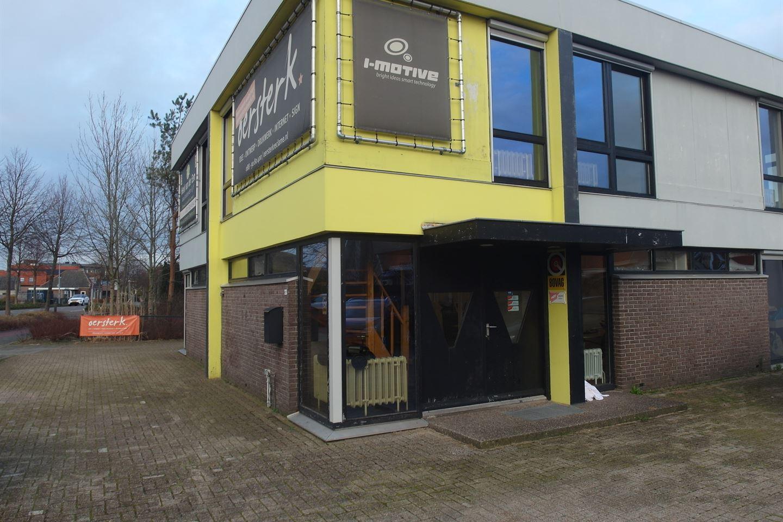 Bekijk foto 2 van Rijksweg 42 A